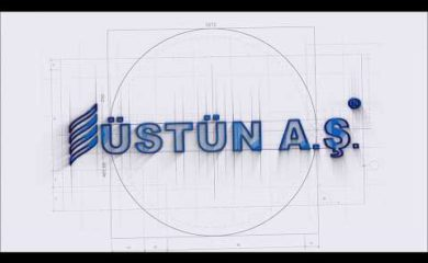 USTUN - Traffic Safety Products - MADE IN TURKEY